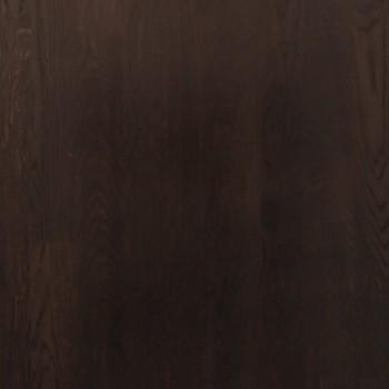 Befag Loc-3 Tölgy OMNIS Milk Chocolate +S magasfényű-lakkozott szalagparketta