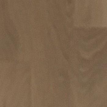 Befag Loc-3 Tölgy ROBUSZT BRINE matt-lakkozott szalagparketta