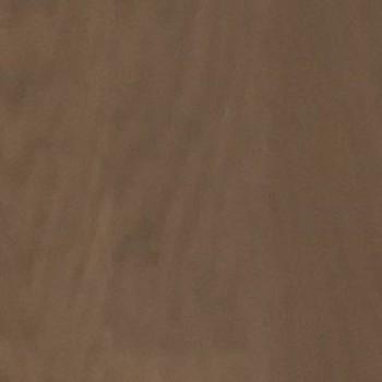 Befag Loc-3 Tölgy ROBUSZT Chambord +S selyemfényű-lakkozott szalagparketta