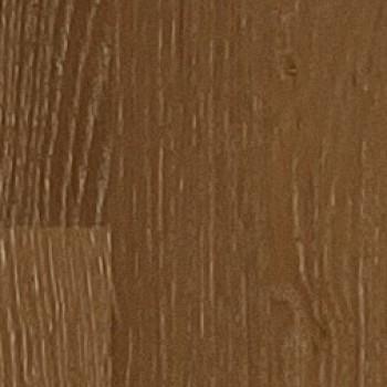 Befag Loc-3 Tölgy RUSTIC Barna meszezett MÉDIUM matt-lakkozott szalagparketta (K)