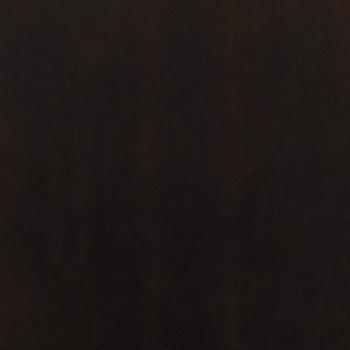 Befag Loc-3 Tölgy RUSTIC Milk Chocolate +S magasfényű-lakkozott szalagparketta