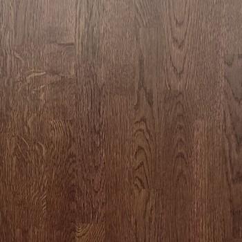 Befag Loc-3 Tölgy RUSTIC Oxford selyemfényű-lakkozott szalagparketta