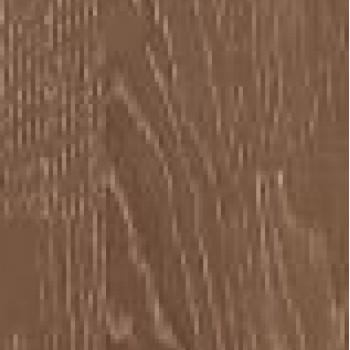 Befag Loc-3 Tölgy HOBBY Cream&Clear matt-lakkozott szalagparketta