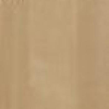 Befag Kőris Natur 3 sávos selyemfényű-lakkozott szalagparketta (O)
