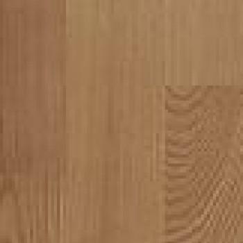 Befag Tölgy Natur 3 sávos selyemfényű-lakkozott szalagparketta (O)