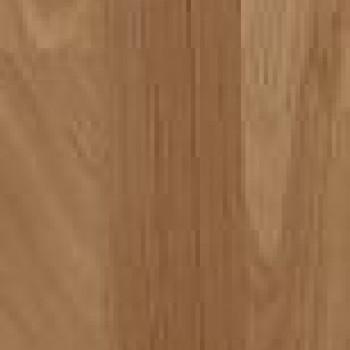 Befag Moment Tölgy Rustic 3 sávos 13mm selyemfényű-lakkozott szalagparketta