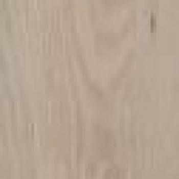 Befag Loc-3 TALLIN HOBBY Cser matt-lakkozott szalagparketta