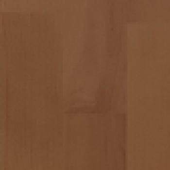Befag Gőzölt Bükk Natur D 3 sávos selyemfényű-lakkozott szalagparketta