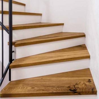 Befag Klasszik lépcsőprofil