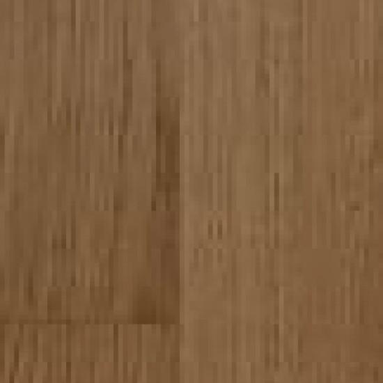 Befag Loc-2 Tölgy Natur 13mm, 2 sávos selyemfényű-lakkozott szalagparketta