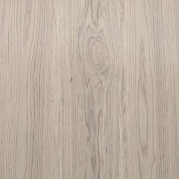Befag Tölgy Natur Loc-1 Pearl White matt-lakkozott szalagparketta