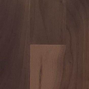 Befag Amerikai Dió Rustic 3 Balance sávos selyemfényű-lakkozott szalagparketta