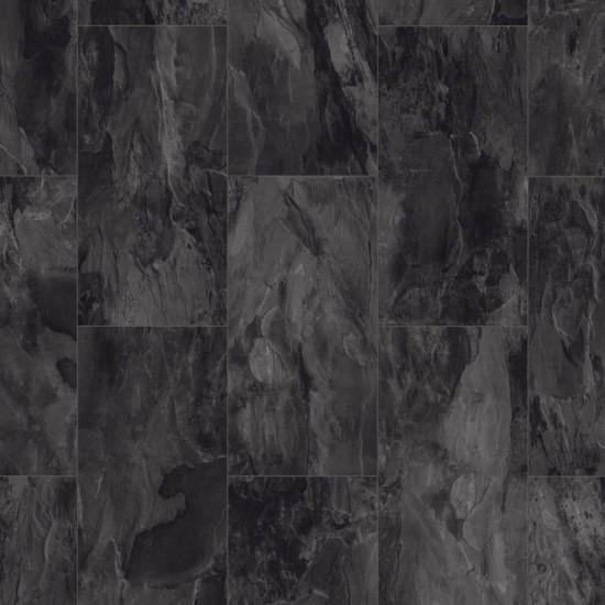 Binyl Pro 1526 Brecon Slate vízálló laminált padló