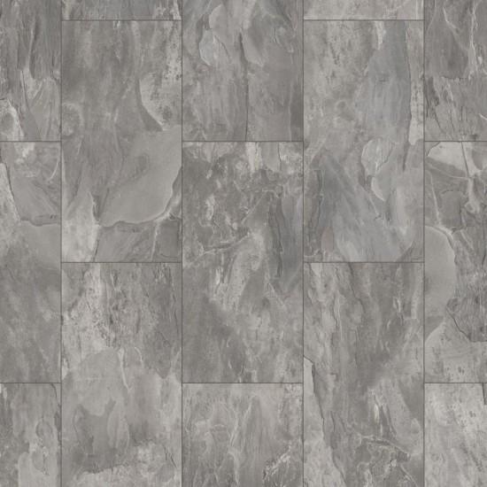 Binyl Pro 1527 Moon Slate vízálló laminált padló