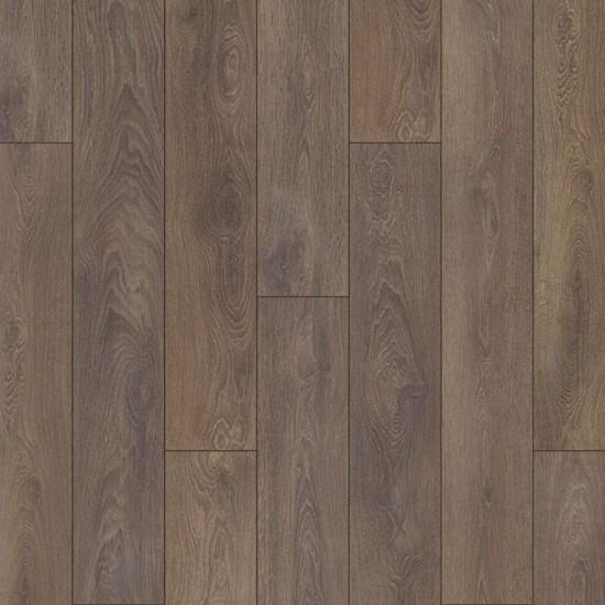 Binyl Pro 1579 Havana Oak vízálló laminált padló
