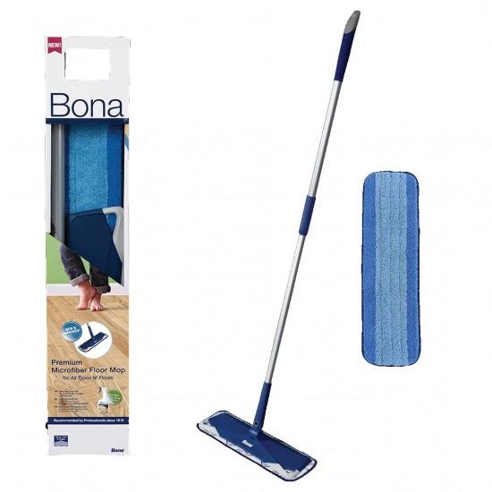Bona Premium Micro Floor Mop