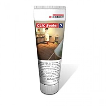 EGGER aqua+ click tömítő paszta