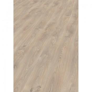 EGGER Basic 7/31 EBL020 Belfort Oak Silver laminált padló