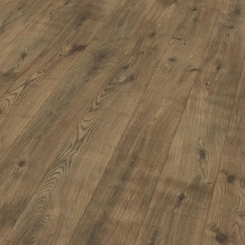 EGGER Basic 8/31 EBL019 Grey Brown Grove Oak laminált padló