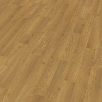 EGGER Basic 8/31 EBL022 Oak Colmar laminált padló