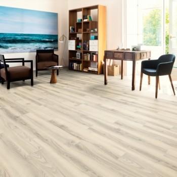 EGGER Basic 8/32 EBL008 Alberta Oak Polar laminált padló