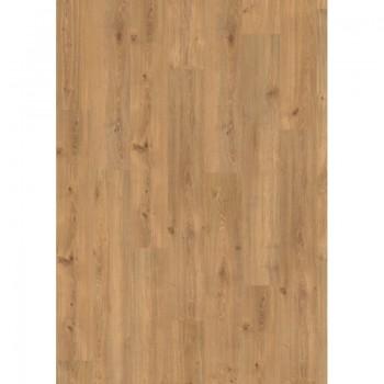 EGGER Basic 8/32 EBL035 Oak Modern Natur laminált padló