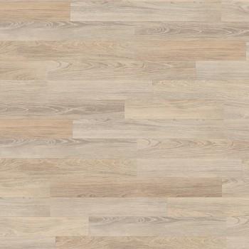EGGER Classic 8/31 EPL054 Light Admington Oak laminált padló