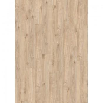 EGGER Classic 8/31 EPL092 Sand Beige Zermatt Oak laminált padló