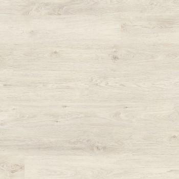 EGGER Classic 8/32 EPL034 Cortina Oak White laminált padló
