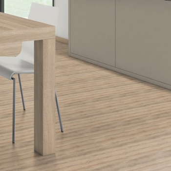 EGGER Classic 8/32 EPL035 Bardolino Oak laminált padló