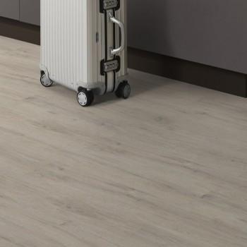 EGGER Classic 8/32 EPL038 Chalky Oak laminált padló