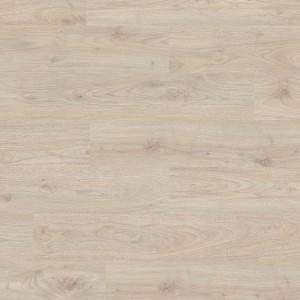 EGGER Classic 8/32 EPL039 Ashcroft Wood laminált padló