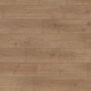 EGGER Classic 8/32 EPL081 Brown North Oak laminált padló