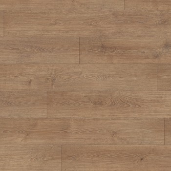 EGGER Classic 8/32 EPL081 Brown North Oak laminált padló