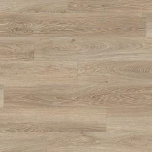 EGGER Classic 8/32 EPL102 Amiens Oak Light laminált padló