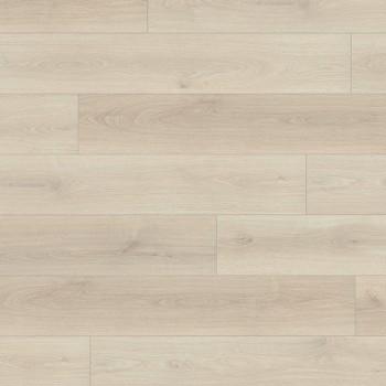 EGGER Classic 8/32 EPL137 Elton Oak White laminált padló