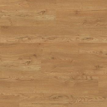 EGGER Classic 8/32 EPL144 Olchon Oak Honey laminált padló