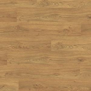 EGGER Classic 8/32 EPL156 Asgil Oak Honey laminált padló