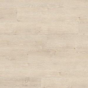 EGGER Classic Aqua+ 8/32 EPL045 White Newbury Oak 4V laminált padló