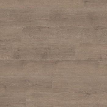EGGER Classic Aqua+ 8/32 EPL047 Dark Newbury Oak 4V laminált padló