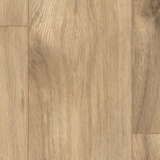 Egger EBL006 Achensee Oak Basic laminált padló. 398215