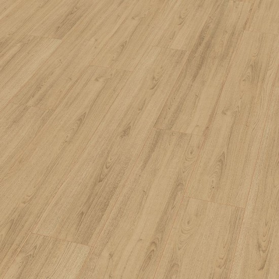 Egger EBL043 Natural Charlotte Oak Basic laminált padló. 403636