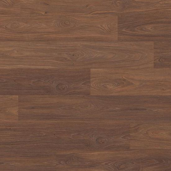 Egger EPL091 Walnut La Paz Pro laminált padló. 368041