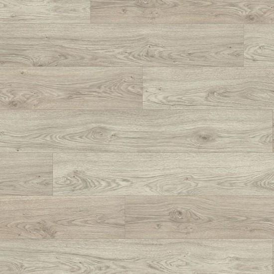 Egger EPL154 Asgil Oak light Pro laminált padló. 366672