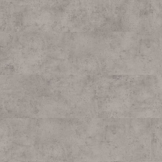 Egger EPL166 Light Grey Chicago Concrete Aqua+ laminált padló. 362513