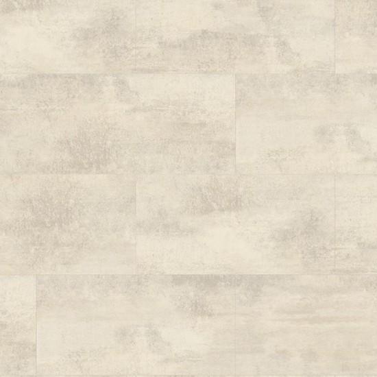 Egger EPL168 White Chromix Aqua+ laminált padló. 362308
