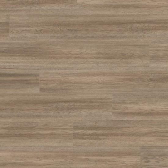 Egger EPL180 Grey Soria Oak Aqua+ laminált padló. 366160
