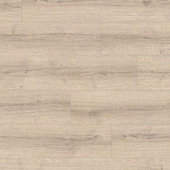 Egger EPL183 Light Sherman Oak Aqua+ laminált padló. 363602