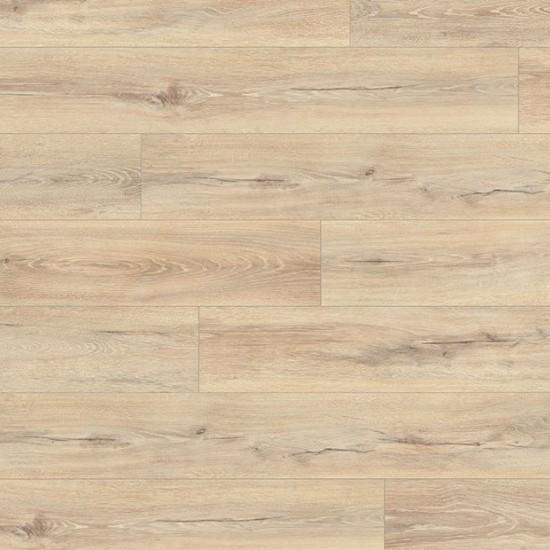 Egger EPL189 Beige Melba Oak Pro laminált padló. 370112