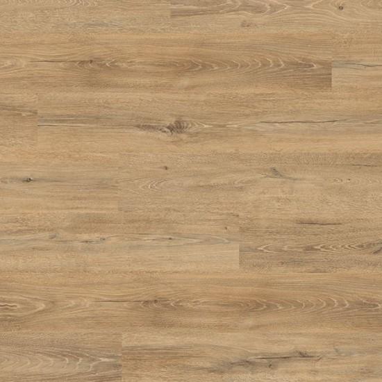 Egger EPL190 Natural Melba Oak Pro laminált padló. 368225
